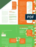 folleto_racismo_2014[1]