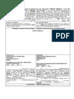 Incheiere de Legalizare RO-De Popescu (Noua)