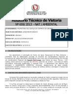 Relatorio.de.Vistoria659.2013-Saneamento.Ambiental.de.Ubajara