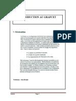 introduction_au_grafcet