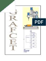 Grafcet Intro V2 FR