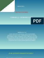 Unidadn1_1 - Introdución