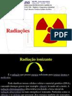 radiacoes