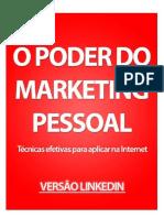 O-poder-do-marketing-pessoal