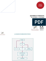 02 GUIDE INITIATION Matieres+Et+Produits