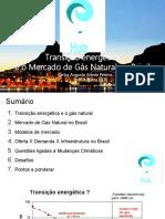 Apresentação Gás Natural Arentz Energy Hub 08072020 Rev