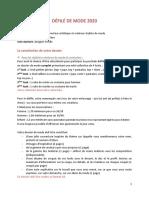 At Mode_Modalités de participation 2020