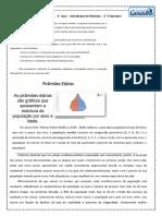 Atividade_Revisão