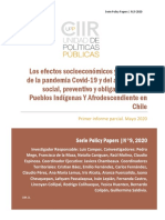 policy-paper-UPP-nº-9-2020