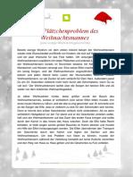 weihnachtsgeschichte-das-plaetzchenproblem-des-weihnachtsmannes