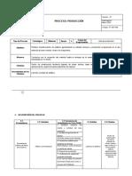 Plantilla Estandarización de Procesos (2) (1)