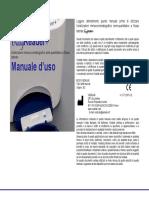 EasyReader+_Operators_Manual_v1.2_201506_IT