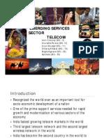 Telecom_group3