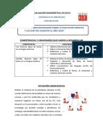 EVALUACIÓN DIAGNÓSTICA (VII CICLO) (2)