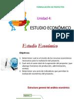 capi 4.-Estudio Economico