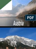 Fotos da Austria