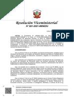 RVM N° 091-2021-MINEDU.pdf