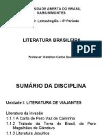 LIT._BRASILEIRA