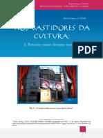 Nos_bastidores_da_Cultura_A_Revista_como