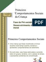 primeiros_comportamentos_sociais_da_criana