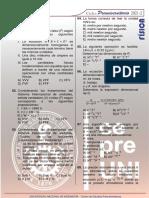 1er Material de Estudio PRE 2021-2