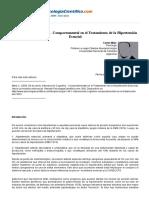 psicologiapdf-146-intervencion-cognitivo-comportamental-en-el-tratamiento-de-la-hipertension-esenc