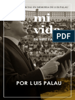 Mi+Vida+en+Siete+Palabras+ +Luis+Palau