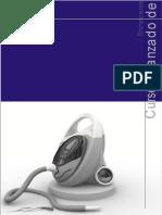 Rhino-Curso avanzado de Modelado 3D