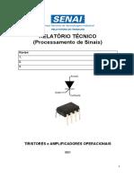 Modelo_de_Relatorio_PROCESSAMENTO_DE_SINAIS