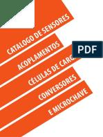 catalogo_sensores (1)