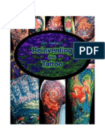 Of the pdf blackbook tattooing