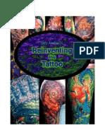 Of the pdf blackbook tattooing
