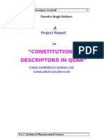 15886443-Constitutional-Descriptors-in-QSAR