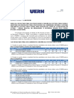 Edital-n°28.2021-Resultado-Final-Professor-com-vinculo-Ingles