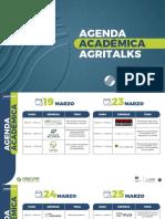 Agenda-Académica-UK-AGRITALKS-Esp