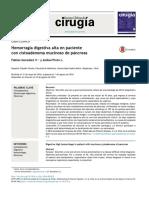 Hemorragia_Digestiva_caso
