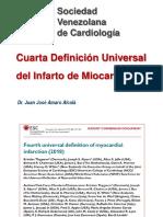4ta_def_universal_del_im