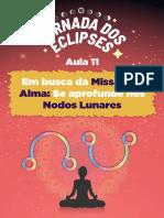 Aula-11-Jornada-dos-Eclipses