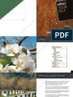 Catalog produse APIVITA