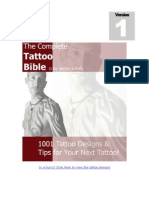 the_complete_tattoo_bible_pt1
