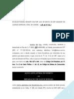 juizado_acao_reparacao_dano_moral_anulatoria_negativacao_indevida_PN650