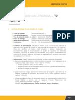 Formato Tarea-T2 (1)