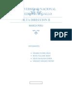 358478520 Marca Peru Docx