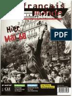 Zeperri na França FDLM