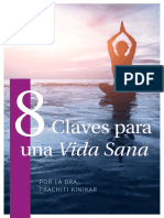 EsAyurveda_8_Claves_para_una_Vida_Sana