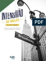INGLÊS_INTENSIVAO_AULA1
