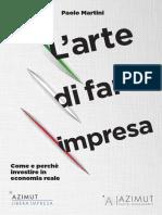 PAOLO_MARTINI_L_ARTE_DI_FARE_IMPRESA