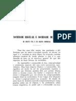Sociedade Regular e Sociedade de Facto_pedro Lessa_1902