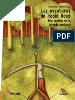 46461-Las aventuras de Robin Hood (1)
