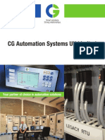 Products_for_Automation_&_ControlsEnglish